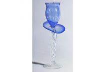 TDF 5 Water glass
